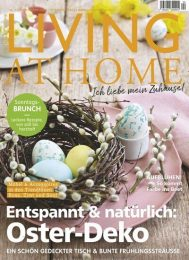 living-at-home-epaper-00004_2020_2115780